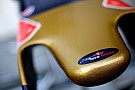 【F1】トロロッソ、2月26日にバルセロナで新型マシン発表