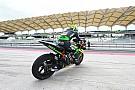 Четверо смелых. Кто дебютирует в этом году в MotoGP