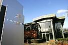 Force India realizará recorridos para aficionados en su fábrica