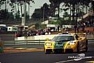 Le Mans Zak Brown ingin bawa McLaren kembali ke Le Mans