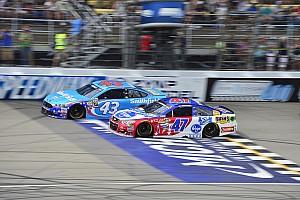 NASCAR Cup Comentario Los pilotos de NASCAR que buscan una nueva oportunidad