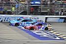 NASCAR Cup Los pilotos de NASCAR que buscan una nueva oportunidad
