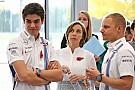 F1 Una parrilla cada vez más joven