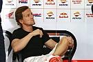 Gibernau: Pedrosa layak juara lebih dari siapa pun