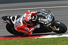 Пірро: Стоунер миттєво знаходить межу Ducati