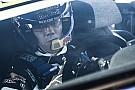WRC WRC: Ogier ostoba hibáról beszél, de semmi sincs veszve