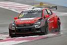 WTCC Nach Volvo-Test: WTCC-Rekorchampion Muller schließt Rückkehr aus