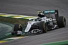 Nico Rosberg empfiehlt Mercedes einen Fahrer für die F1 2018