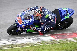 MotoGP Artículo especial Puntos calientes del test de Phillip Island