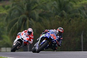 MotoGP Toplijst Zeven dingen om naar uit te kijken tijdens de MotoGP-test op Phillip Island