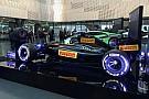 Pirelli - Des centaines de milliers de pneus par saison!