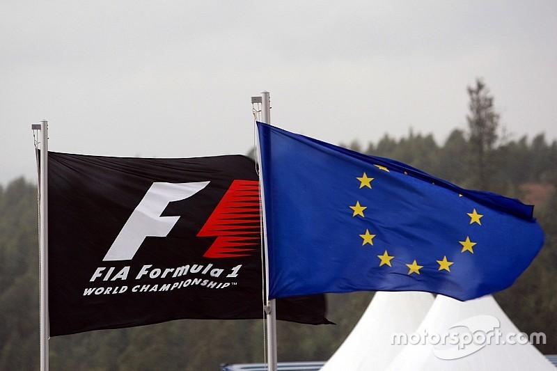 El Parlamento Europeo apoya la solicitud de investigación sobre la F1