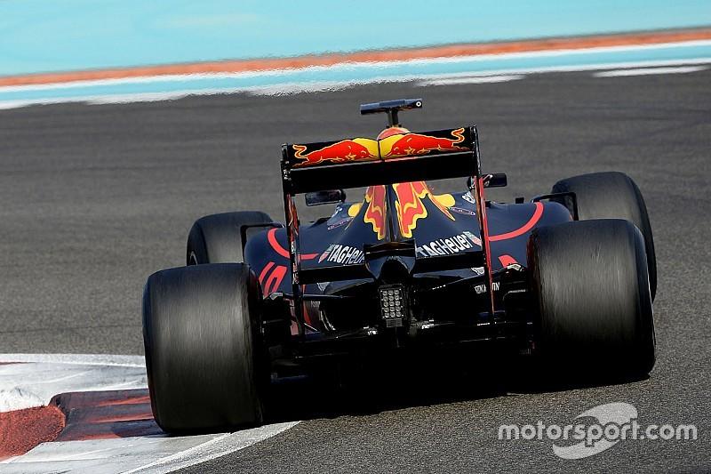 "Pirelli waarschuwt: ""Minder pitstops in 2017"""