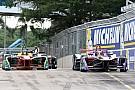 الفورمولا إي تستقبل عروضًا من مصنّعين جدد لتزويد البطولة بالمحرّكات في موسمها الخامس