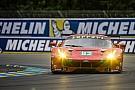 24 heures du Mans Fisichella participera une huitième fois aux 24 Heures du Mans