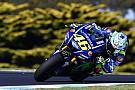 MotoGP: Rossi szerint kétségtelenül Marquez a favorit!