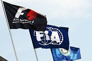 Формула 1 Новость FIA отвергла обвинения депутата Европарламента