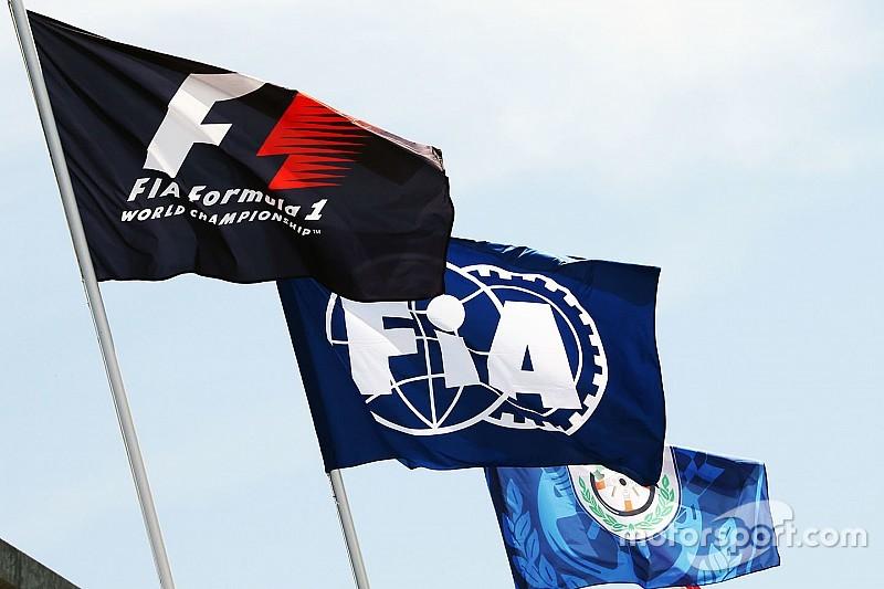 FIA отвергла обвинения депутата Европарламента