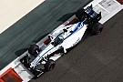 Williams acerta com ex-Ferrari para chefia de aerodinâmica
