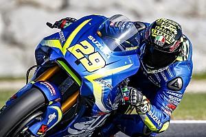 MotoGP Аналіз Вінглети у MotoGP: початок нової ери