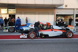 L'Auto GP resta legata alla BOSS GP anche nel 2017