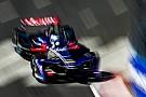 Formule E Formule E Buenos Aires: Verlengde VT2 prooi voor Bird, Frijns vijfde