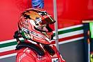 Wegen Porsche-Wechsel: Bruni verpasst komplette WEC-Saison