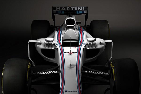 Forma-1 BRÉKING Lehet kapaszkodni: minden nap új F1-es autókat fogunk látni