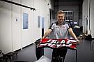 Formula 1 Magnussen porterà al debutto la Haas VF17 a Barcellona