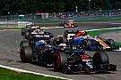 Formel 1 F1-Teamchef: Die Formel 1 sollte mehr wie ein Wagenrennen sein