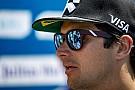 General Piquet Jr. podría competir en los 200 Kilómetros de Buenos Aires