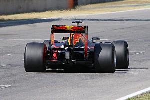 Fórmula 1 Últimas notícias Jos Verstappen crê em