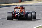Fórmula 1 Jos Verstappen crê em