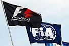 Формула 1 Депутат Европарламента запросила у FIA детали сделки по продаже Ф1