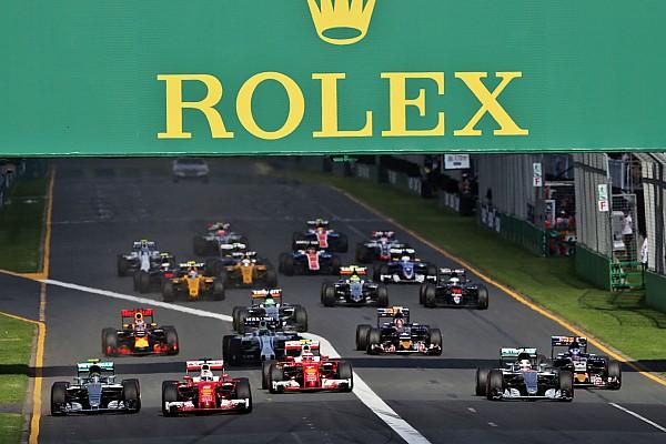 Формула 1 Важливі новини Force India: У Мельбурні можливі протести щодо підвіски