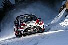 WRC Босс Toyota предсказал Латвале борьбу за титул