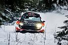 WRC FIA изменит структуру WRC на основе опыта MotoGP