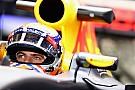 Formule 1 Verstappen espère attaquer plus fort et plus longtemps