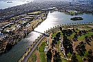 Гран Прі Австралії: траса в Альберт-Парку у фотографіях