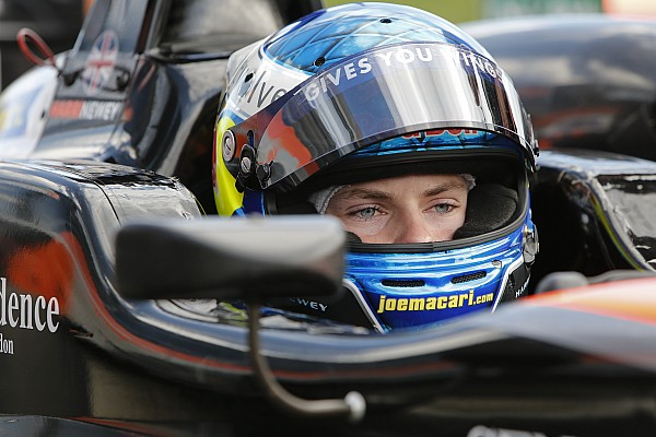 Евро Ф3 Отчет о тестах Ньюи показал лучший результат на тестах Ф3