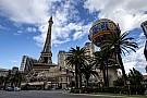 Формула 1 Хаас назвал Лас-Вегас идеальным местом для гонки Ф1