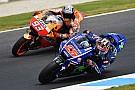MotoGP Kevin Schwantz hofft auf MotoGP-Rivalität Vinales vs. Marquez