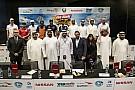 انطلاق رالي أبوظبي الصحراوي 2017 في الأوّل من نيسان