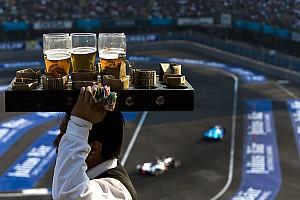 Formula E Ultime notizie L'Autódromo Hermanos Rodríguez cambia ancora per la F.E