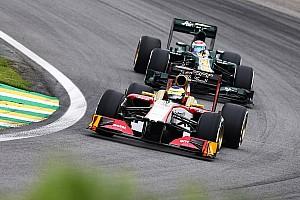 F1 Noticias de última hora La FIA ve clave modificar el reparto de ingresos para atraer nuevos equipos