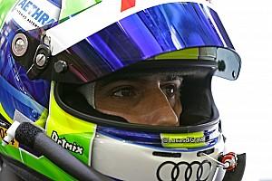 Le Mans Nieuws Di Grassi benaderd door Toyota voor Le Mans