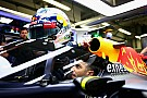 Formel-1-Cockpitschutz 2018: Neues Konzept