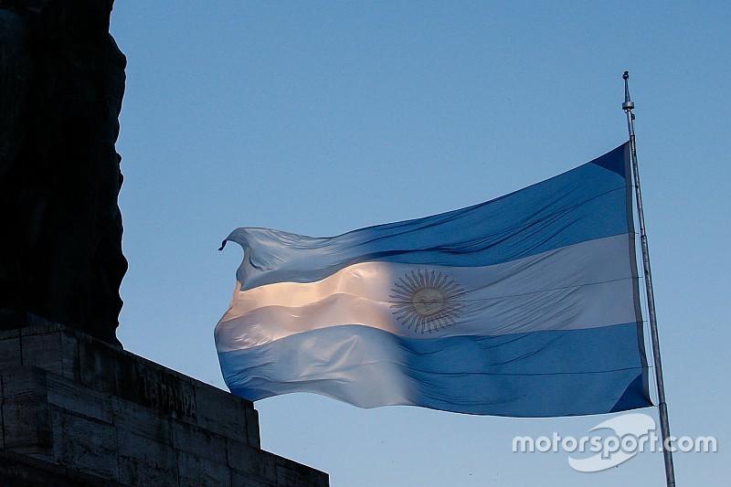 Superbike-WM 2018 erstmals auf neuer Strecke in Argentinien am Start