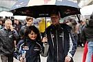 Mi trabajo en F1… Jefe de prensa de un equipo