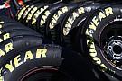 NASCAR anuncia los cambios para el All-Star